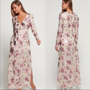 NEW Show Me Your MuMu Carmella Floral M…